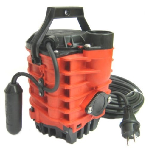 KESSEL Pumpe Aqualift S KTP 500 - 28810